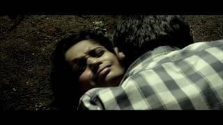 I Am Raped Telugu Short Film 2017 || Directed By Natti Kranthi