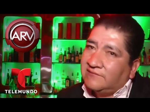 Xxx Mp4 Las Cholitas Sexys Enamoran A Todos En Bolivia Al Rojo Vivo Telemundo 3gp Sex