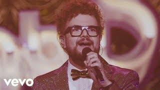 Los Baby's - Regresa Ya ft. Aleks Syntek