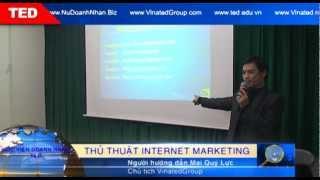 Internet Marketing - Viện doanh nhân TED.mp4