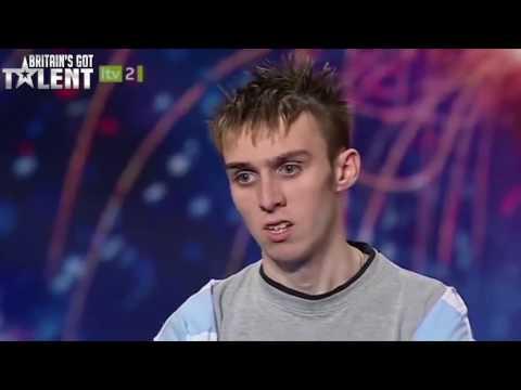 Rudest Auditions...EVER? | X Factor, Got Talent & Idols | Crazy Talents