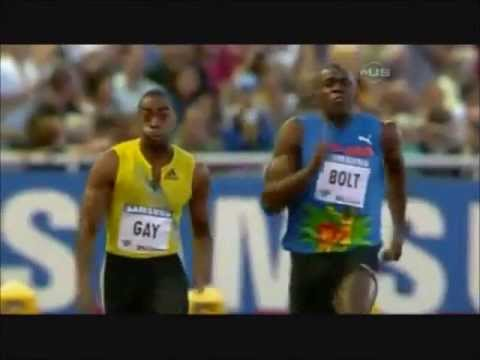 Xxx Mp4 Emotional And Inspirational Track And Field Video 3gp Sex