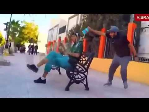 Xxx Mp4 Funny WhatsApp Video NEW VIDEO FUNNY ADULT VIDEO 3gp Sex