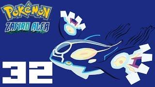 Pokemon Zafiro Alfa! El Entrenador Madafaka! Cap.32!