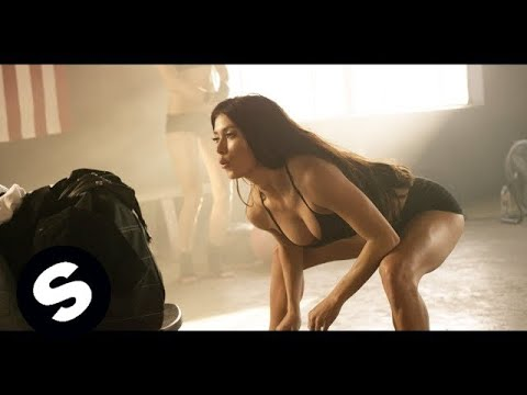 Xxx Mp4 R3HAB KSHMR Karate Official Music Video 3gp Sex