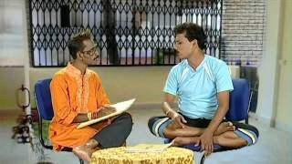 Papu pam pam | Faltu Katha | Episode 144 | Odiya Comedy | Lokdhun Oriya