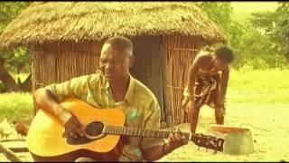 Xidimingwane - Ni Lhaisse (Video Oficial)