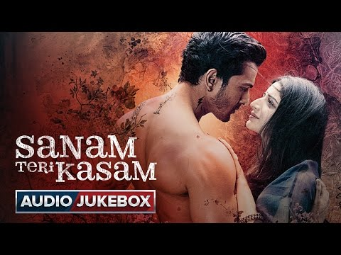Xxx Mp4 Sanam Teri Kasam Full Songs Audio Jukebox 3gp Sex