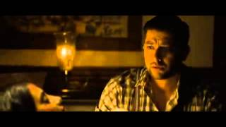 Uska Hi Banana (Aye Khuda) 720p  [1920 Evil Returns-2012] - YouTube