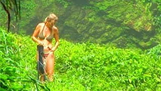 Travels in DOMINICA, The Island of Discovery!  Caribbean