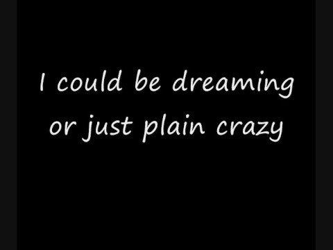 Jennifer Hudson If This Isn t Love with Lyrics