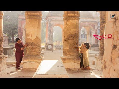 Xxx Mp4 Sun Mere Humsafar Lomesh Bharti Pre Wedding Song 3gp Sex