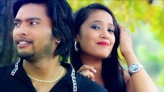Chokho Maya | Latest Nepali Lok Dohori Song | Bishnu Majhi | Saptarishi Music
