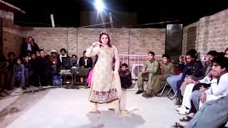 Wedding Mahanadi dance in Pakistan 2017