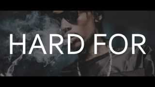 Wiz Khalifa & Iggy Azalea – Go Hard or Go Home [Lyric Video]