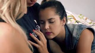 Sinhala sex videos (actress sri lanka)