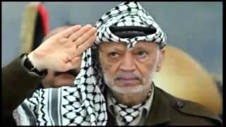 فيديو مبكي عن زعماء العرب