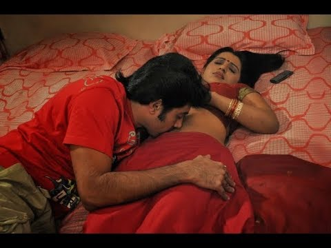 Xxx Mp4 Latest Porn Blue Film Clicks Of Indian Actresses 3gp Sex