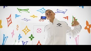BadZach - Clout (Official Music Video)
