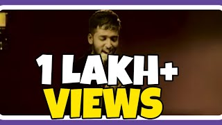 Thalli Pogathey   Yakkai thiri - Mash Cover by super singer 5 finalists