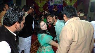 Jo Kiya Hai Aaj Wada | Mujra Pakistani Punjabi