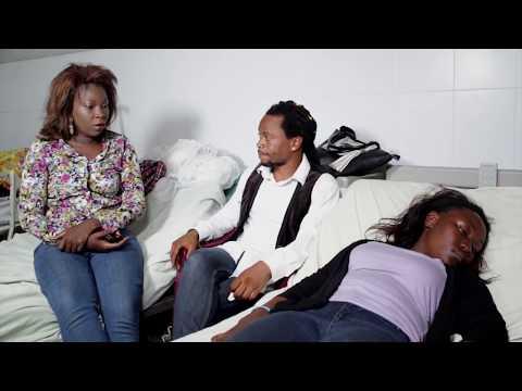 Xxx Mp4 FILM MA COPINE DOUBLE FACE Vol 1 Nouveauté 3gp Sex