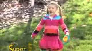 Gyro Bowl Children 39 s No Spill Bowl Green Orange