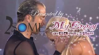 Toronto Dances with the Stars 2017 - Ricardo & Yulia - IG