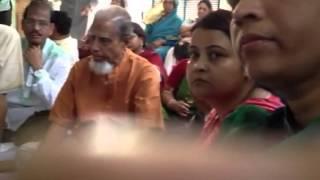 Dipa Group Song - Pohela Boishakh 1421