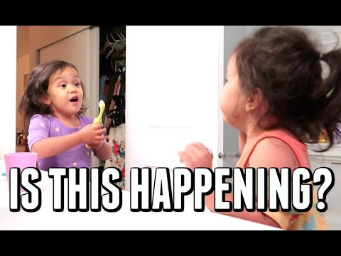 IS THIS REALLY HAPPENING? - September 17, 2017 -  ItsJudysLife Vlogs