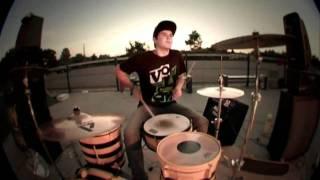 Cookies - Vrať se - Official music video 2010