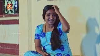 "Aliyan vs Aliyan | Comedy Serial | Amrita TV | Ep : 380 | "" മതമൈത്രി എണ്ണ  ""[2018"
