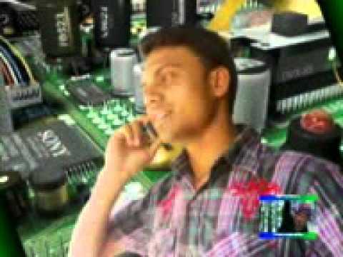 Xxx Mp4 Banglavideo Keranigonj Dhaka Bangladesh 3gp 3gp Sex