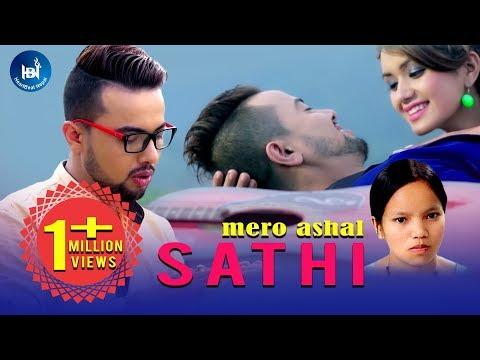 Xxx Mp4 Bishnu Majhi S New Song 2074 मेरो असल साथी Mero Asal Sathi Ganesh Adhikari Ft Sarika Kc Aashir 3gp Sex