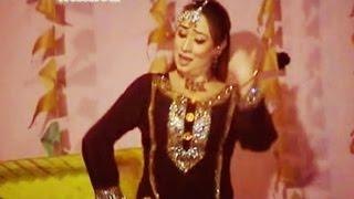 Javed Shah - Zaan Me Ta Janan Me Ta