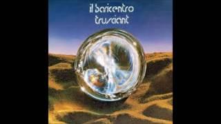 Il Baricentro – Trusciant (1978) Full Album