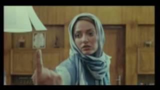 Film irani Dobla Hazaragi Daikundi cd 1 فلم ایرانی دوبله شده به لهجه هزارگی دایکندی