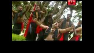 Ayyappa Devotional Songs Malayalam | Aravanapriyan | New Ayyappa Video Songs