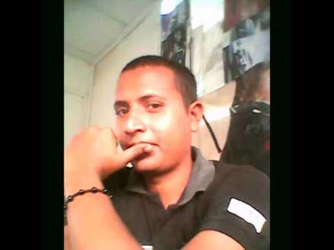Xxx Mp4 Bangla Hot Video Songs Kono Kono Din 3gp Sex