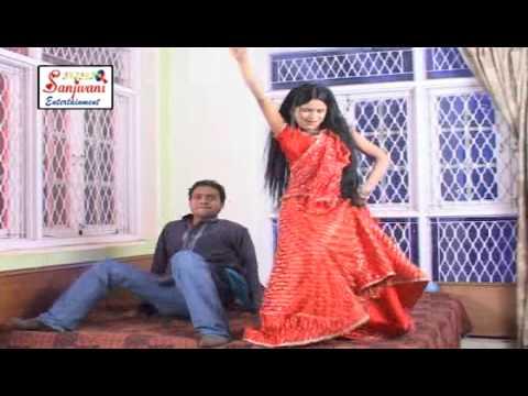 Super Hot Bhojpuri Song XXX 1