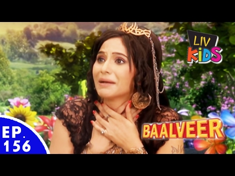 Xxx Mp4 Baal Veer Episode 156 Pariyon Ka Jeevan Chakra 3gp Sex
