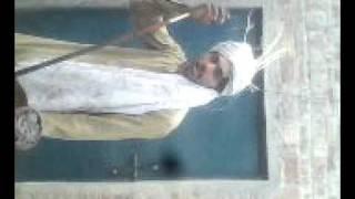 G:\yad movie fane k\FRIEND H.avi
