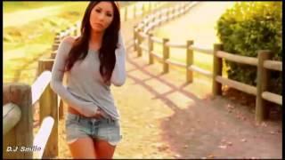 Nana Dreams---DJ Kapral