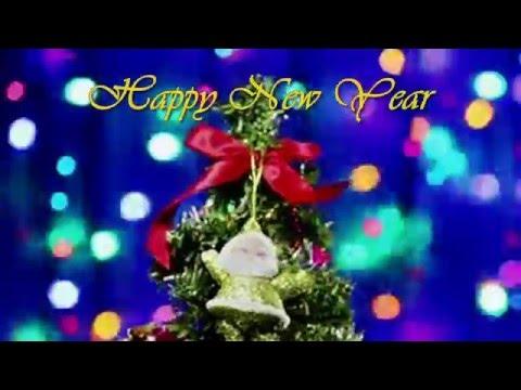 Xxx Mp4 Happy New Year 3gp Sex