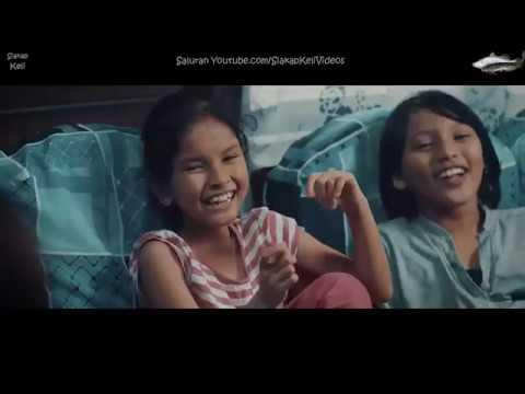 Iklan Raya Yeo's 2017 | Diari Ramadan Opah