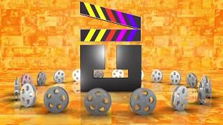 Lavanya Tripathi GYM Video | Celebrities Workout Videos | Actress Lavanya Tripathi | Telugu Cinema