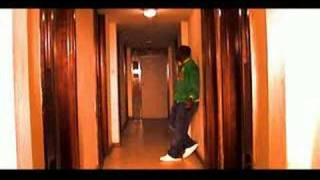 Pemphero (Prayer) George Mkandawire