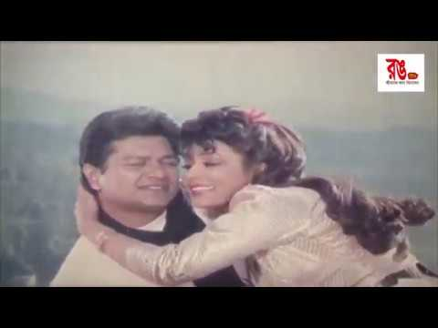 Xxx Mp4 Tumi Amar Kato Cena Sheki Bangla Movie Song Alomgir Rozina 3gp Sex