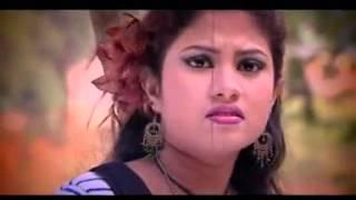 Shathi Tumi Amar Jibone...