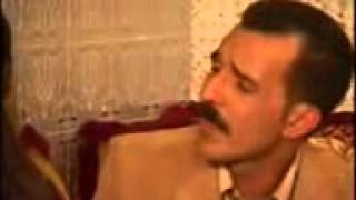 Aziz El Berkani 2008   Www 4Bladi Com